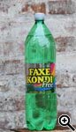 Royal Unibrew Faxe Kondi Light