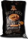 Best Bite Chips Saltede