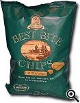Best Bite Chips Sour Cream & Onion