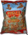 Bugles Original