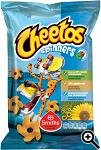 Smiths Cheetos Spinners
