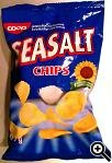 Coop Seasalt Chips
