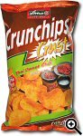 Lorenz Crunchips Crust - Thai Sweet Chili