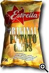 Estrella Original Potato Chips