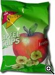 Farmer's Snacks Apfel Chips