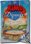 KiMs Dipmix Holiday