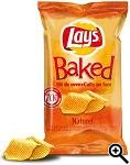 Lay's Baked Naturel