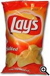Lay's Salted