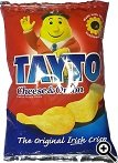 Tayto Cheese & Onion