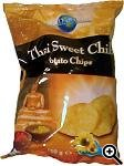 World Of Chips Thai Sweet Chili