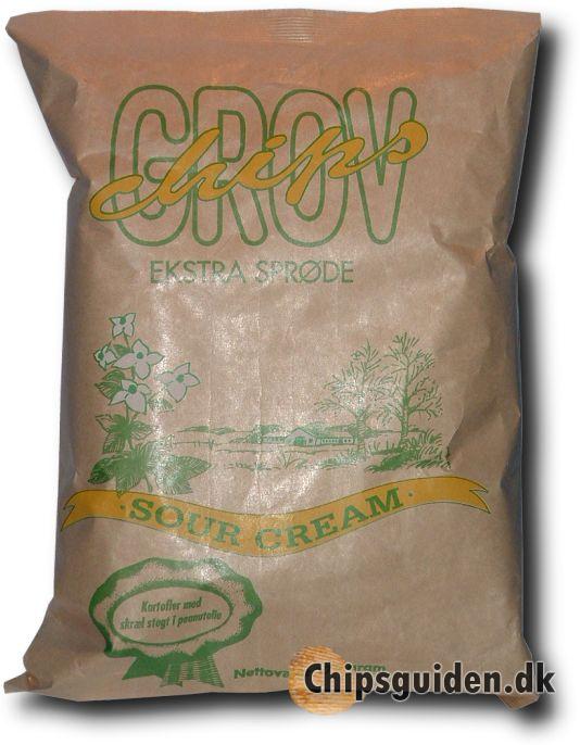 grov chips